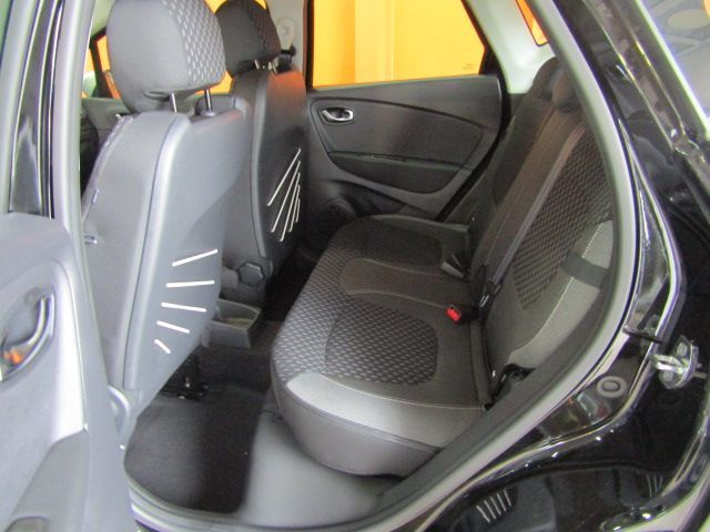 Renault Renault Captur TCE 90 ENERGY INTENS+PACK TECHNO