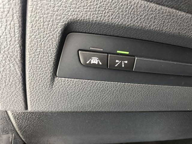 BMW BMW Série 1 120dA XDrive 190ch M Sport 5p TO