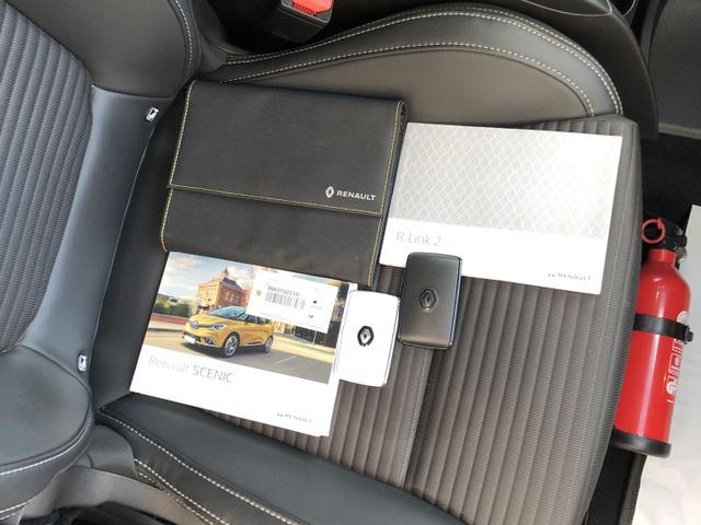 Renault Renault Grand Scenic dCi 160 Energy Intens EDC 7PL