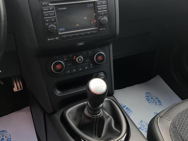 Nissan Nissan Qashqai 1.6 dCi 130 Stop&Start 360 All-Mode