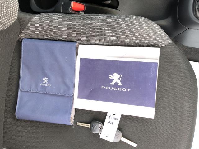 Peugeot Peugeot 108  1.0 VTi Access 5p