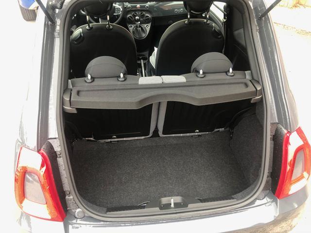 Fiat Fiat 500 1.2 69 LOUNGE TOIT PANO 22.6% DE REMISE