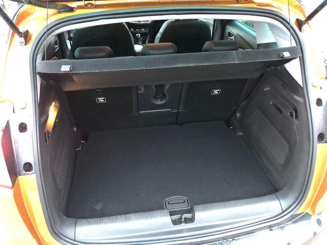 Opel Opel Crossland X  1.2 Turbo 130ch Innovation