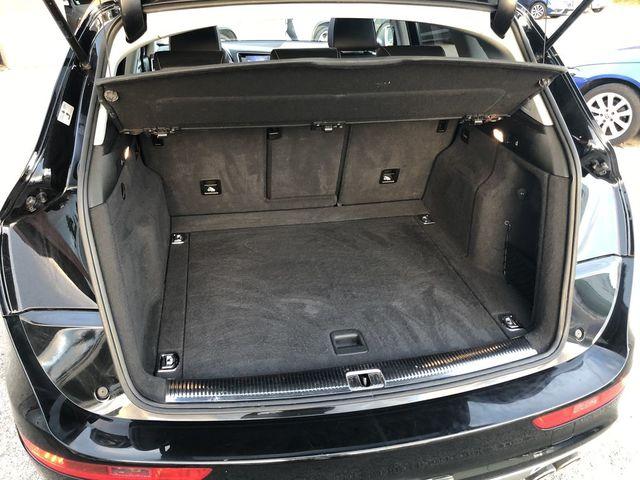 Audi Audi Sq5  3.0 V6 BiTDI 313 quattro Tiptronic
